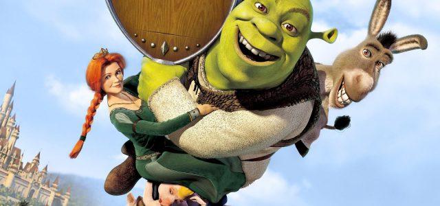 Austin-Powers-Autor Michael McCullers schreibt Shrek 5