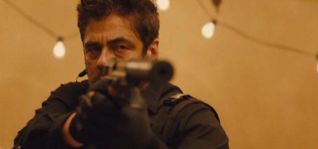 Sicario-Sequel Soldado kommt unter neuer Regie und ohne Emily Blunt