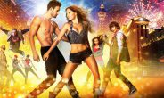 Step Up 6 Serie