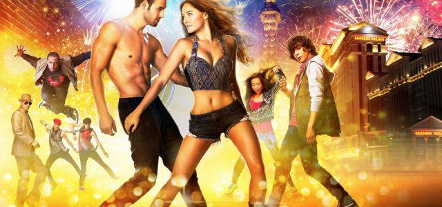 Statt Step Up 6: Tanzfilm-Franchise wird als YouTube-Serie fortgeführt