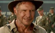 Steven Spielberg Indiana Jones