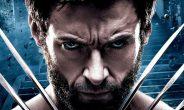 Wolverine 3 Budget