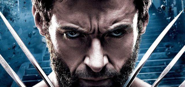 Wolverine 3: Budget des Comic-Sequels enthüllt!