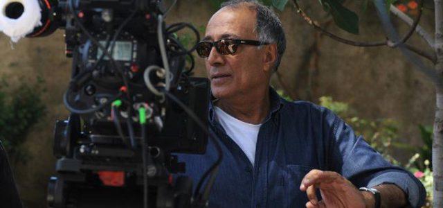 Der iranische Cannes-Gewinner Abbas Kiarostami ist tot