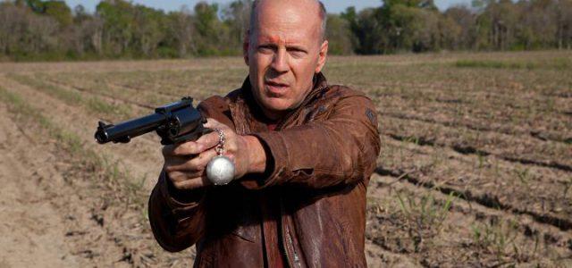 In First Kill sucht Bruce Willis nach einem entführten Jungen