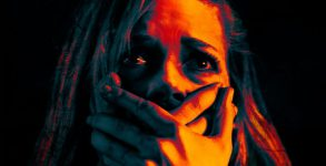 Dont Breathe (2016) Filmkritik