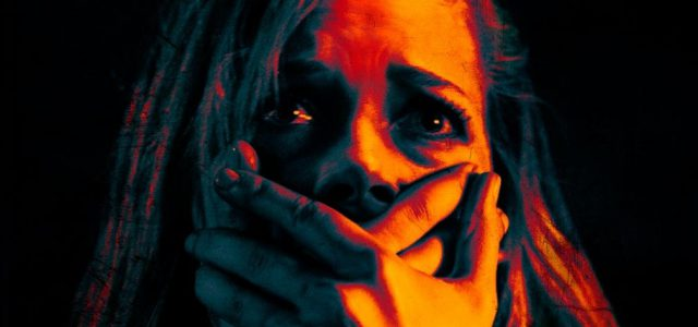 Don't Breathe (2016) Kritik
