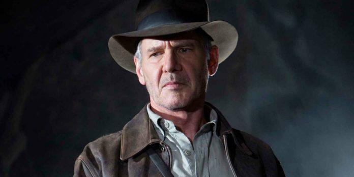 Indiana Jones 5 Sequels