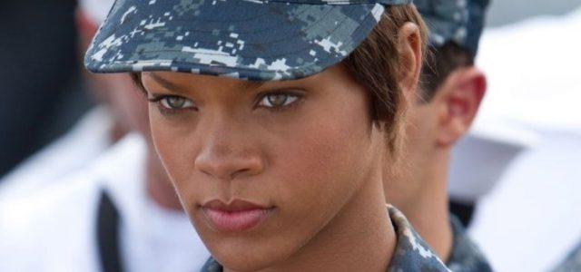 """Rihanna ist Marion Crane in Staffel 5 von """"Bates Motel""""!"""