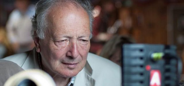 The-Wicker-Man-Regisseur Robin Hardy stirbt mit 86