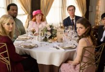 Table 19 Anna Kendrick Trailer
