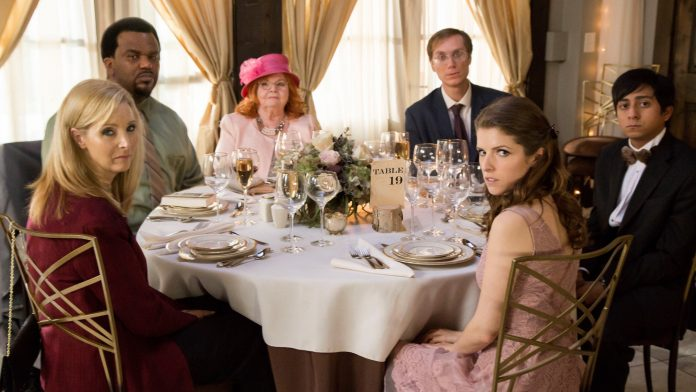 Table 19 Anna Kendrick Trailer