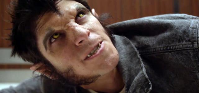 """Keine Staffel 7: """"Teen Wolf"""" wird nach sechs Staffeln enden"""