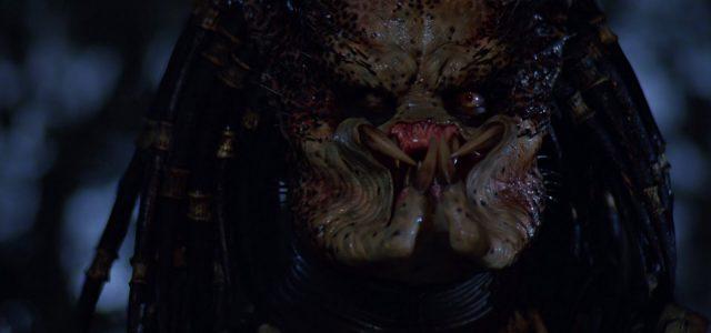 The Predator: Drehstart steht fest, Shane Black verrät neue Details