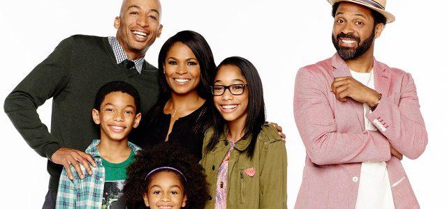 """ABC zieht """"Uncle Buck"""" nach einer Staffel den Stecker"""