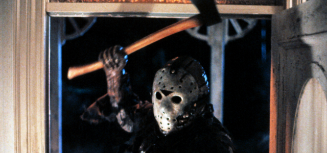 Jason muss warten: Freitag der 13. wurde wieder einmal verschoben