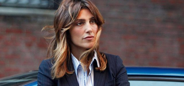 """Navy CIS"": Jennifer Esposito im Haupt-Cast von Season 14, Sarah Clarke raus"