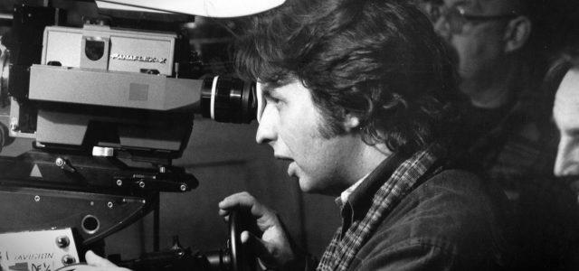 Oscarprämierter Regisseur Michael Cimino ist tot