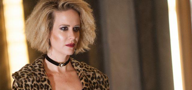 """American Horror Story"": Elf unheimliche Teaser zu Staffel 6, Sarah Paulson bestätigt"