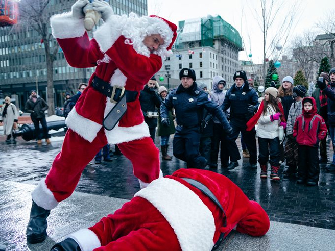 Bad Santa 2 Teaser 4