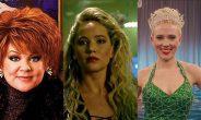 Bestbezahlte Schauspielerinnen 2016