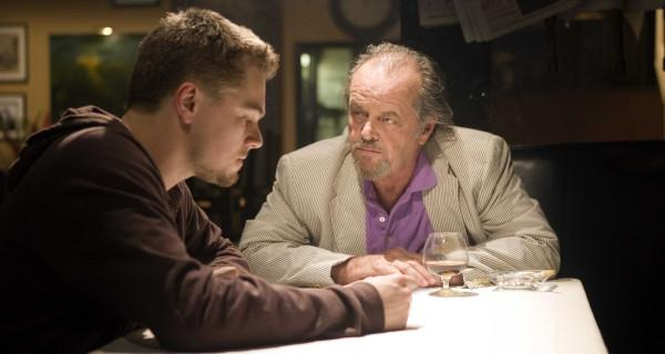 Departed Serie Amazon