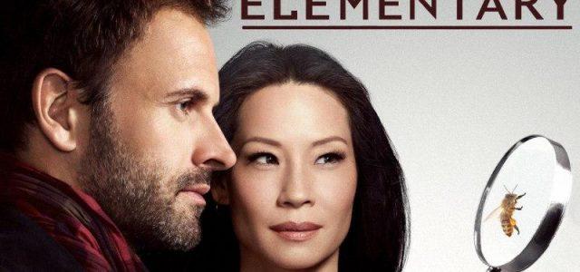 """""""Elementary"""": Starttermin, erstes Foto und Casting-Details zu Staffel 5"""