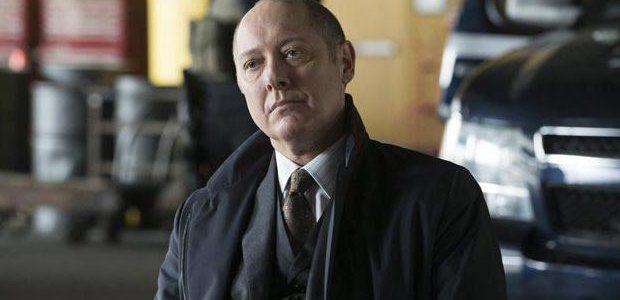 """""""The Blacklist"""": Red sucht nach Liz im ersten Trailer zu Staffel 4"""