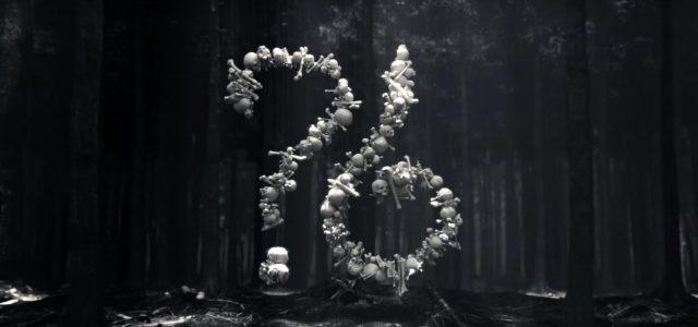 """American Horror Story"": Neuer Teaser verbindet alle Seasons"