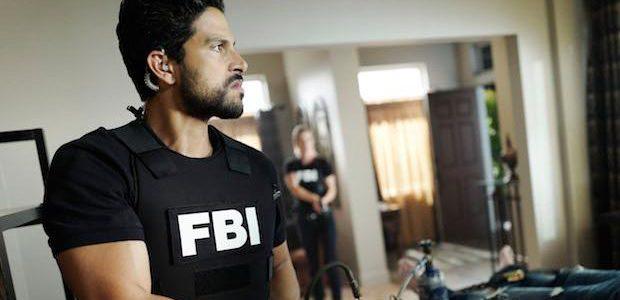 "Erstes Foto: Adam Rodriguez als neuer ""Criminal Minds""-Rekrut"