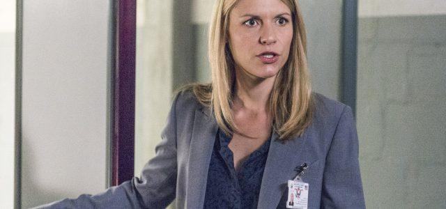 """""""Homeland"""": Starttermin und bisherige Details zu Season 6"""