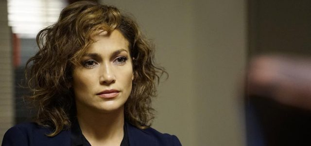 Jennifer Lopez spielt eine Drogenbaronin für HBO