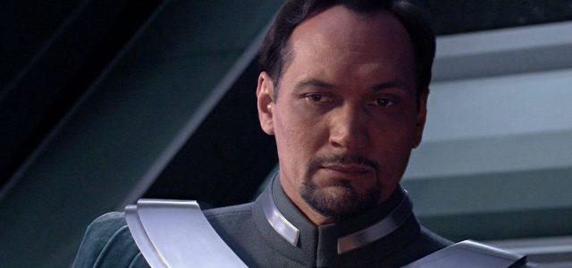 Rogue One: A Star Wars Story bringt einen weiteren Charakter zurück