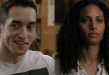 The Originals Staffel 4 Cast