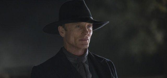 """HBO veröffentlicht haufenweise Bilder aus der Sci-Fi-Westernserie """"Westworld"""""""