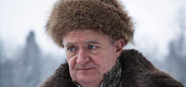 """Game of Thrones"": Oscarpreisträger Jim Broadbent in Staffel 7 dabei"