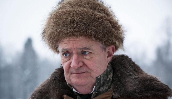 Game of Thrones Staffel 7 Jim Broadbent