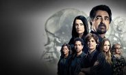 Criminal Minds Staffel 12 Quoten