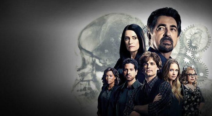 Criminal Minds Staffel 12 Quoten