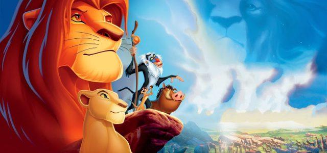Jon Favreau dreht für Disney einen Realfilm zu Der König der Löwen!