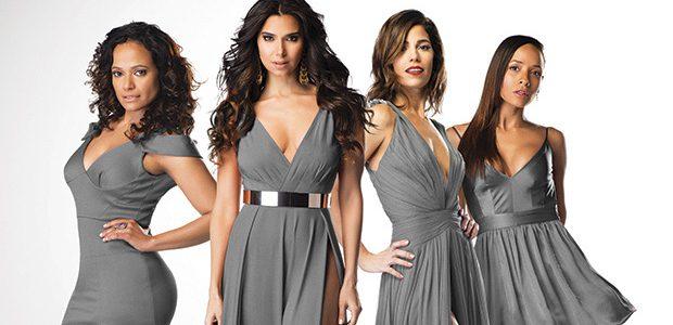 """Keine 5. Staffel: Lifetime gibt Absetzung von """"Devious Maids"""" bekannt"""