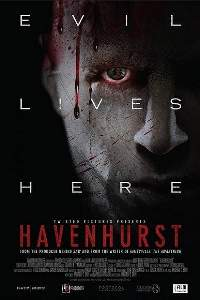 Fantasy Filmfest 2016 Tag 7 Havenhurst