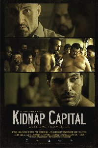Fantasy Filmfest 2016 Tag 5 Kidnap Capital