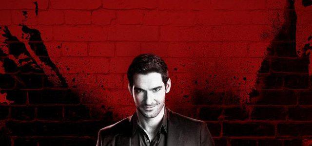 """""""Lucifer"""": Ausführliche Vorschau zum Start von Staffel 2"""