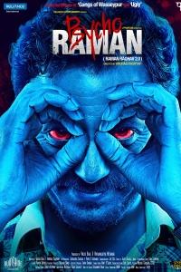 Fantasy Filmfest 2016 Tag 3 Psycho Raman