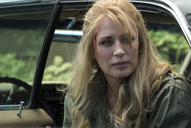 Supernatural Season 12 Bild 11