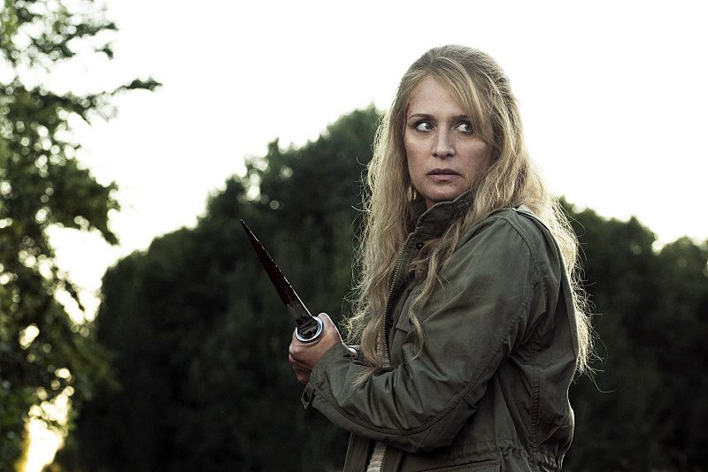 Supernatural Season 12 Bild 5