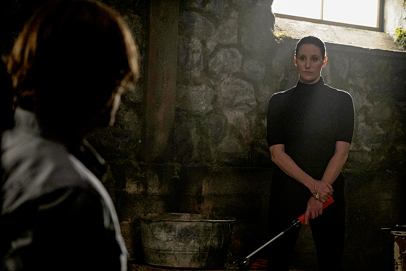 Supernatural Season 12 Bild 6