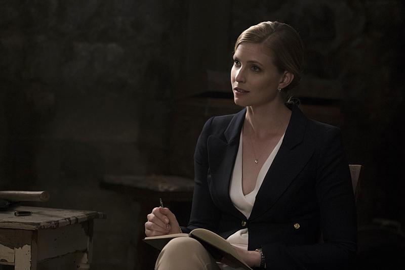 Supernatural Season 12 Bild 7