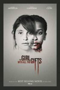 Fantasy Filmfest 2016 Tag 3 The Girl with all the Gifts
